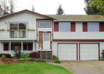 Foreclosed Home in Bremerton 98311 NE JOHN CARLSON RD - Property ID: 3642126660