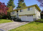 Foreclosed Home in Bremerton 98311 DELPHI CT NE - Property ID: 3642138929
