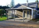 Foreclosed Home in Bremerton 98312 BROAD ST W - Property ID: 3642140229