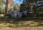 Foreclosed Home in Jacksonville 32207 TURNER AVE - Property ID: 3642184919