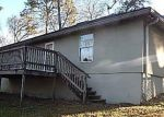 Foreclosed Home in Jacksonville 32218 TULSA RD - Property ID: 3642194999