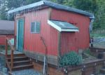 Foreclosed Home in Port Orchard 98367 ANDERSON HILL RD SW - Property ID: 3642196743