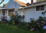 Foreclosed Home in Port Orchard 98366 TRACY AVE N - Property ID: 3642203294