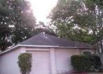 Foreclosed Home in Jacksonville 32225 ASHBROOK CIR W - Property ID: 3642273827