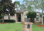 Foreclosed Home in Jacksonville 32246 WILDFLOWER PL E - Property ID: 3642287391