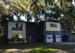 Foreclosed Home in Jacksonville 32277 BESS RD - Property ID: 3642293976