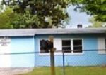Foreclosed Home in Jacksonville 32246 PEACH DR - Property ID: 3642385952