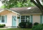 Foreclosed Home in Fernandina Beach 32034 BLUE HERON LN - Property ID: 3642644788