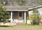 Foreclosed Home in Yulee 32097 WELDON AVE - Property ID: 3642654414