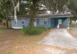 Foreclosed Home in Fernandina Beach 32034 CALLE CORTA - Property ID: 3642657929