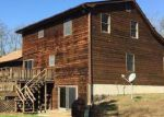 Foreclosed Home in Rolla 65401 STATE ROUTE O - Property ID: 3643115156