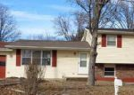 Foreclosed Home in Rolla 65401 LESTER DR - Property ID: 3643117799