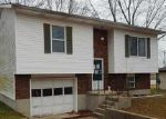 Foreclosed Home in Rolla 65401 BELMONT DR - Property ID: 3643118674
