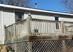 Foreclosed Home in Cadet 63630 E STATE HWY E - Property ID: 3643121743