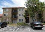 Foreclosed Home in Pompano Beach 33071 W ATLANTIC BLVD - Property ID: 3643193565