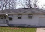 Foreclosed Home in Warrenton 63383 PERSHING DR - Property ID: 3643253568