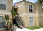 Foreclosed Home in Pompano Beach 33071 RIVERSIDE DR - Property ID: 3643301748