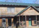 Foreclosed Home in Farmington 63640 HILLSBORO RD - Property ID: 3643309178