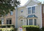 Foreclosed Home in Frederick 21701 RHINE CT - Property ID: 3643404668