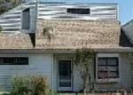 Foreclosed Home in Cape Coral 33990 SE 1ST AVE - Property ID: 3643552261