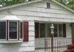 Foreclosed Home in Shirley 11967 FLOYD RD - Property ID: 3643628915