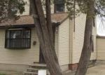 Foreclosed Home in Hempstead 11550 GROVE ST - Property ID: 3643631988