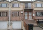 Foreclosed Home in Jamaica 11435 SOUTH RD - Property ID: 3643634608