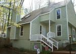 Foreclosed Home in Richmond 23236 MOUNTAIN LAUREL DR - Property ID: 3643690220