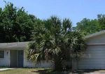 Foreclosed Home in New Port Richey 34653 WARREN AVE - Property ID: 3643763363