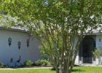 Foreclosed Home in Spring Hill 34609 LEMA DR - Property ID: 3643910979