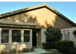 Foreclosed Home in Palm Harbor 34685 DARSTON ST - Property ID: 3643963520