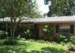 Foreclosed Home in Tampa 33615 PAT BLVD - Property ID: 3644018709