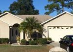 Foreclosed Home in Tampa 33615 THERESA RD - Property ID: 3644109814