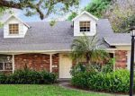 Foreclosed Home in Tampa 33615 SHETLAND AVE - Property ID: 3644145722
