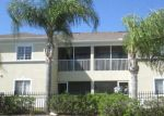 Foreclosed Home in Riverview 33578 NEWDALE WAY - Property ID: 3644475962