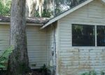 Foreclosed Home in Riverview 33569 BLENDALE DR - Property ID: 3644478128
