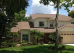 Foreclosed Home in Riverview 33569 TARRAGON DR - Property ID: 3644496983