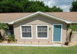 Foreclosed Home in Riverview 33578 KRYCUL AVE - Property ID: 3644498730