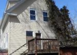 Foreclosed Home in Brockton 02301 FULLER ST - Property ID: 3644615216