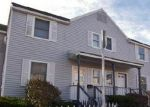 Foreclosed Home in Lynn 1902 ROSEVILLE SQ - Property ID: 3644627488