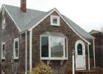 Foreclosed Home in New Bedford 02740 MILTON ST - Property ID: 3644632757