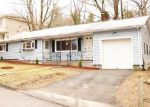 Foreclosed Home in Worcester 01602 ROBERTSON RD - Property ID: 3644634497