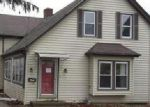 Foreclosed Home in Worcester 01606 MOUNT AVE - Property ID: 3644635821