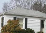 Foreclosed Home in Worcester 01602 SHERWOOD RD - Property ID: 3644636244