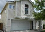 Foreclosed Home in Hayward 94544 HILLVIEW ST - Property ID: 3644695823