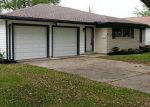 Foreclosed Home in Texas City 77590 19TH AVE N - Property ID: 3644989699