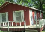 Foreclosed Home in Montgomery 77316 E PARK LN - Property ID: 3644997132