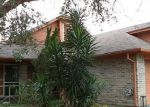 Foreclosed Home in Houston 77083 CRESTWICK DR - Property ID: 3645022542