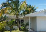 Foreclosed Home in Cocoa Beach 32931 S ORLANDO AVE - Property ID: 3645419792