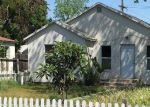Foreclosed Home in Modesto 95354 THRASHER AVE - Property ID: 3646333847